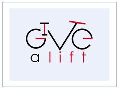 PI Give a Lift