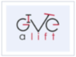 Cover Photo_Give a Lift.jpg