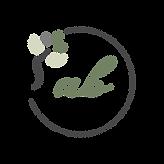 Submark logo_Circle.png