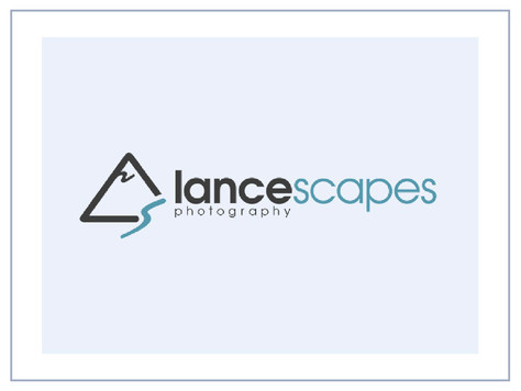 Lancescapes Photography