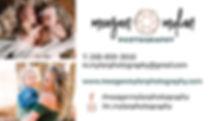 Meagan Mylan Business Card.jpg