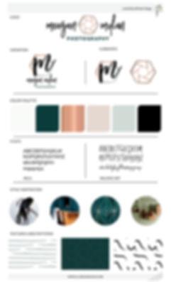 Brand Board_Meagan Mylan_PORTFOLIO.jpg
