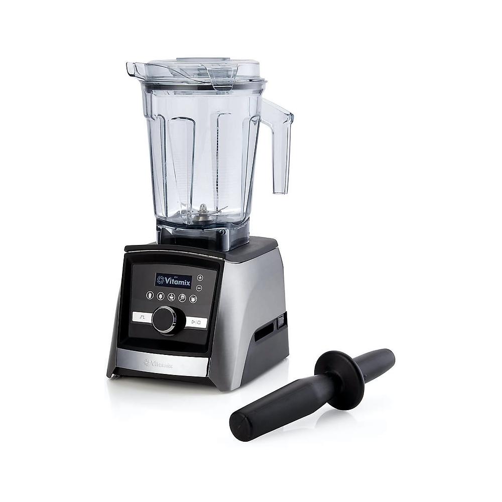 Vitamix blender kitchen accessory