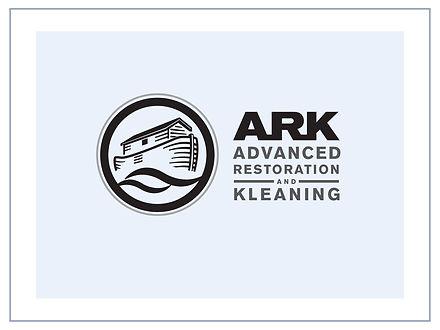 ARK-12.jpg