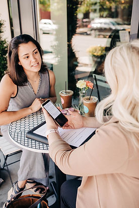 Effective Interview Help
