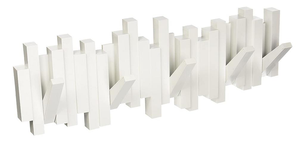 Umrba Sticks wall rack