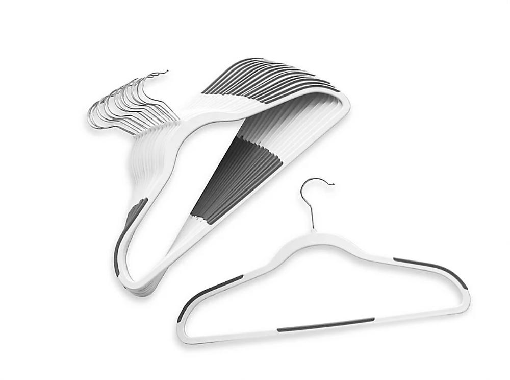 Slim Grips Hangers