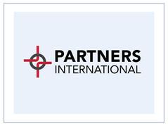 Partners International