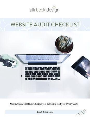 Website Audit Worksheet.jpg