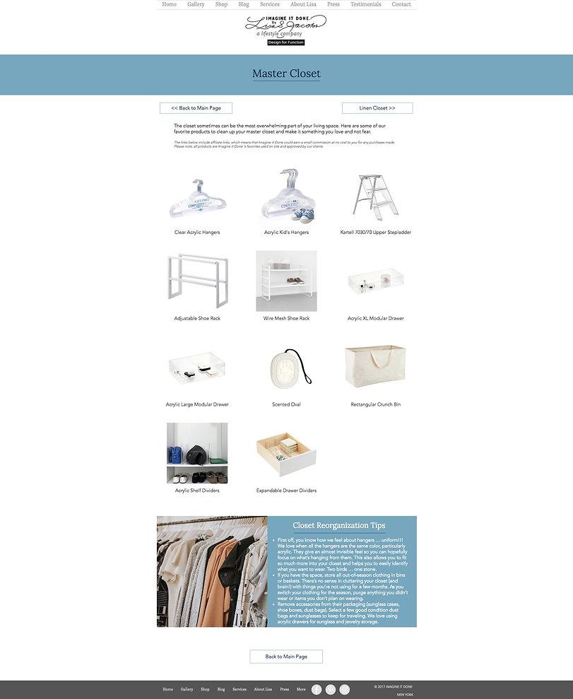 Master Closet Website Shop.jpg