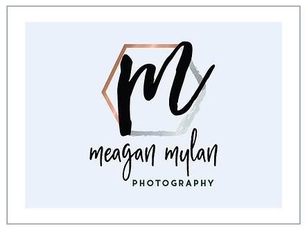 Alli Beck Design Brand display_Meagan My