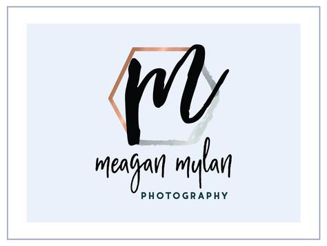 Meagan Mylan Photography