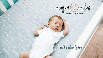 Facebook cover photo_Meagan Mylan Photog