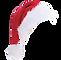 kisspng-santa-claus-christmas-hat-bonnet