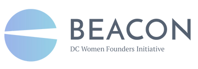 BEACONLogo_Transparent.png