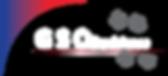 Logo GSO Expérience