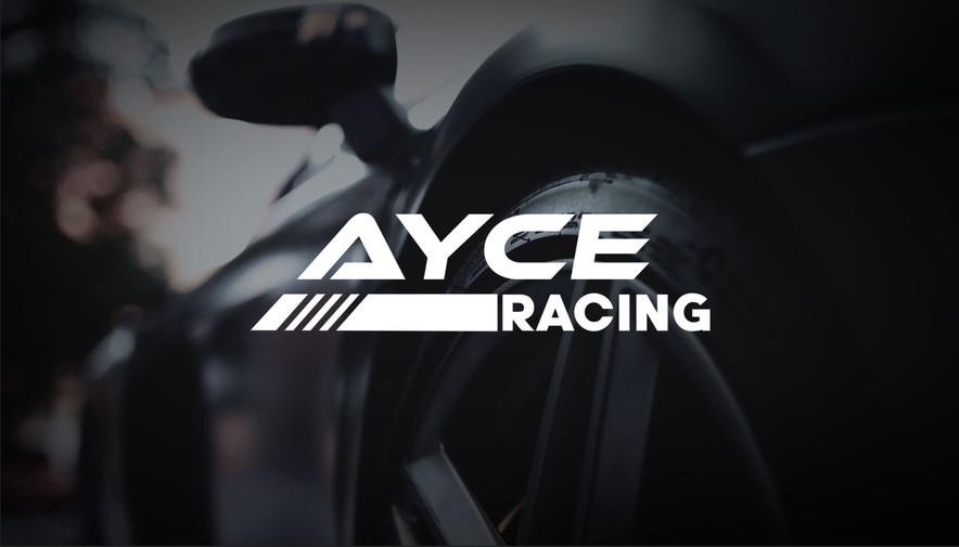 AYCE Racing Logo