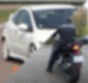 Formations conduite métier auto / moto