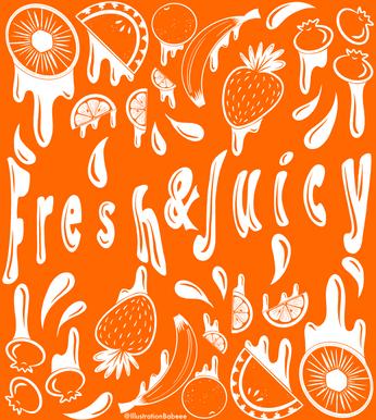 Fresh & Juic7