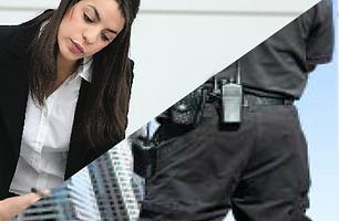 formations sécurité / Sûreté