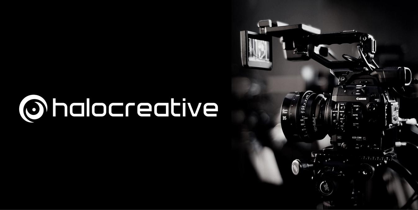 HALO Creative