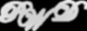 Prestige Wedding Decoration logo