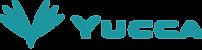 yucca_logo.png