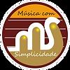 TOCAR INSTRUMENTO MUSICAL, CANTAR, CURSO