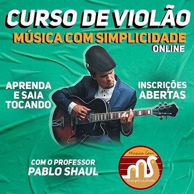 CURSO DE VIOLAO MS1.jpg