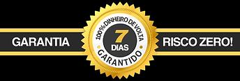 garantia_ CURSO DE VIOLAO MUSICA COM SIM