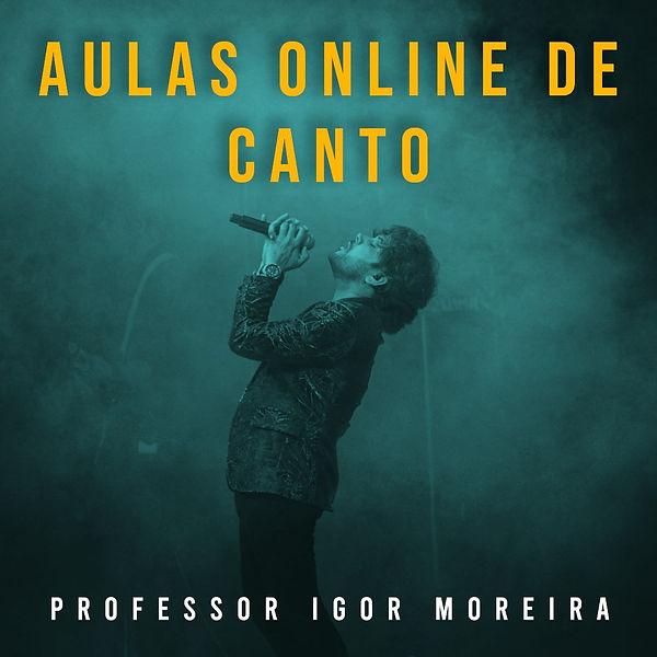 Aulas de CANTO online no BRASIL.jpg