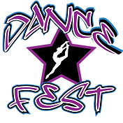 dancefestlogo-stacked.png