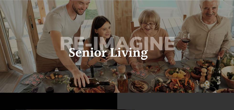 reimagine senior living.JPG