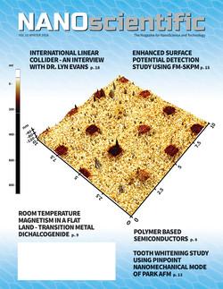Nano Scientific_WINTER_2019-cover-web