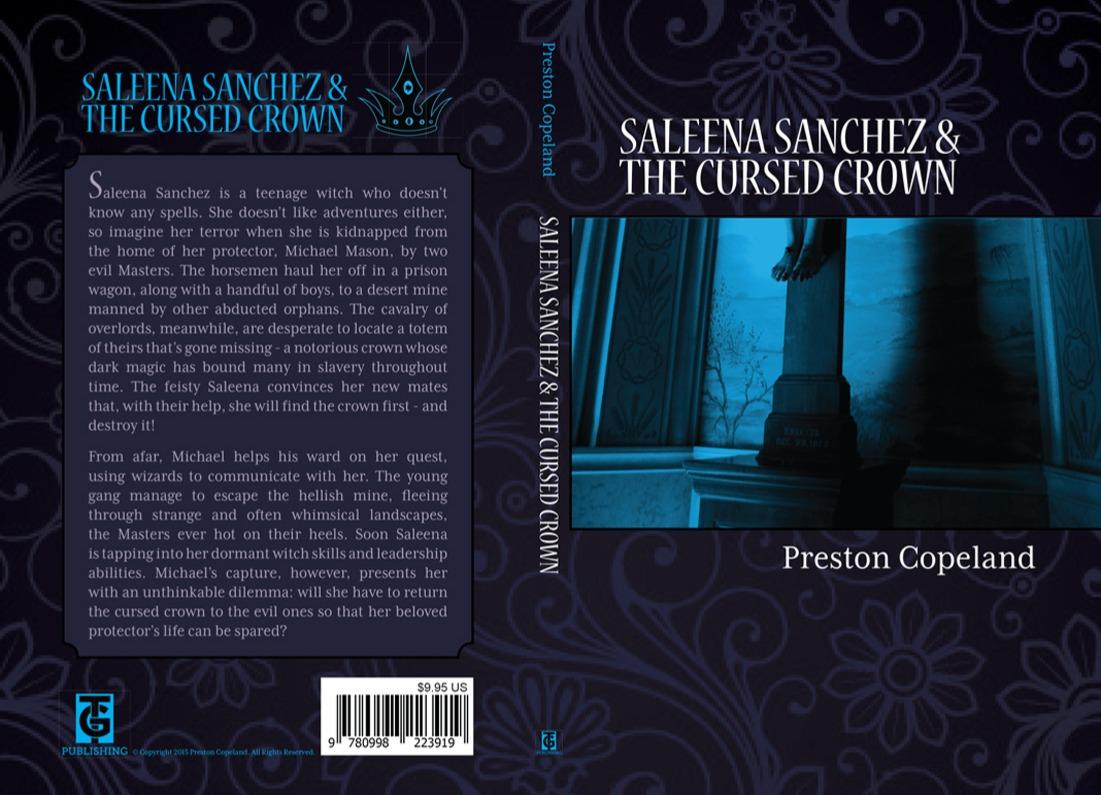 Prestonbookcover_edited