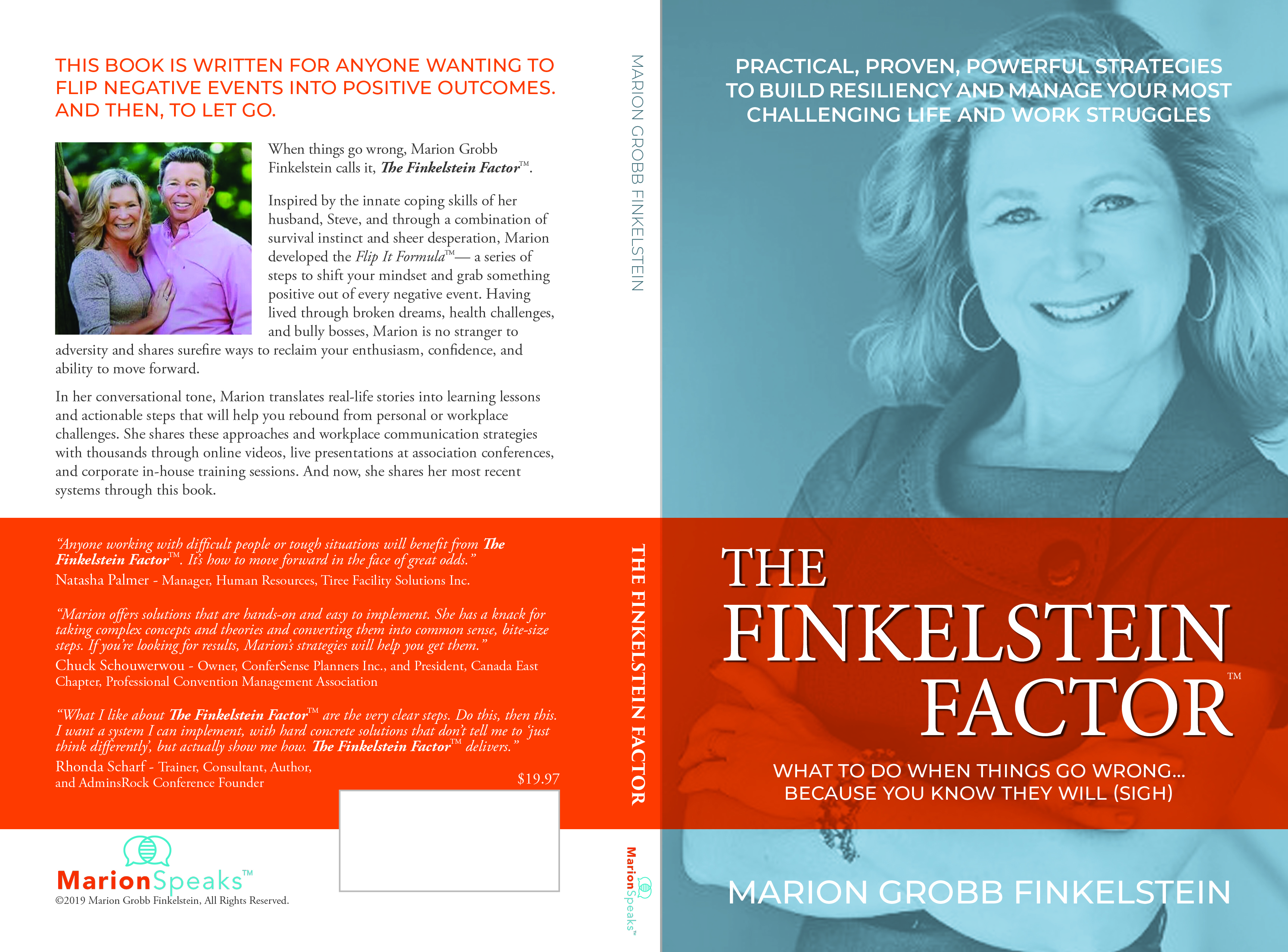 FINKELSTEIN_FACTOR_COVERV2
