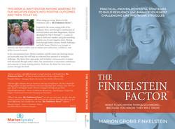 FINKELSTEIN_FACTOR_COVERV2