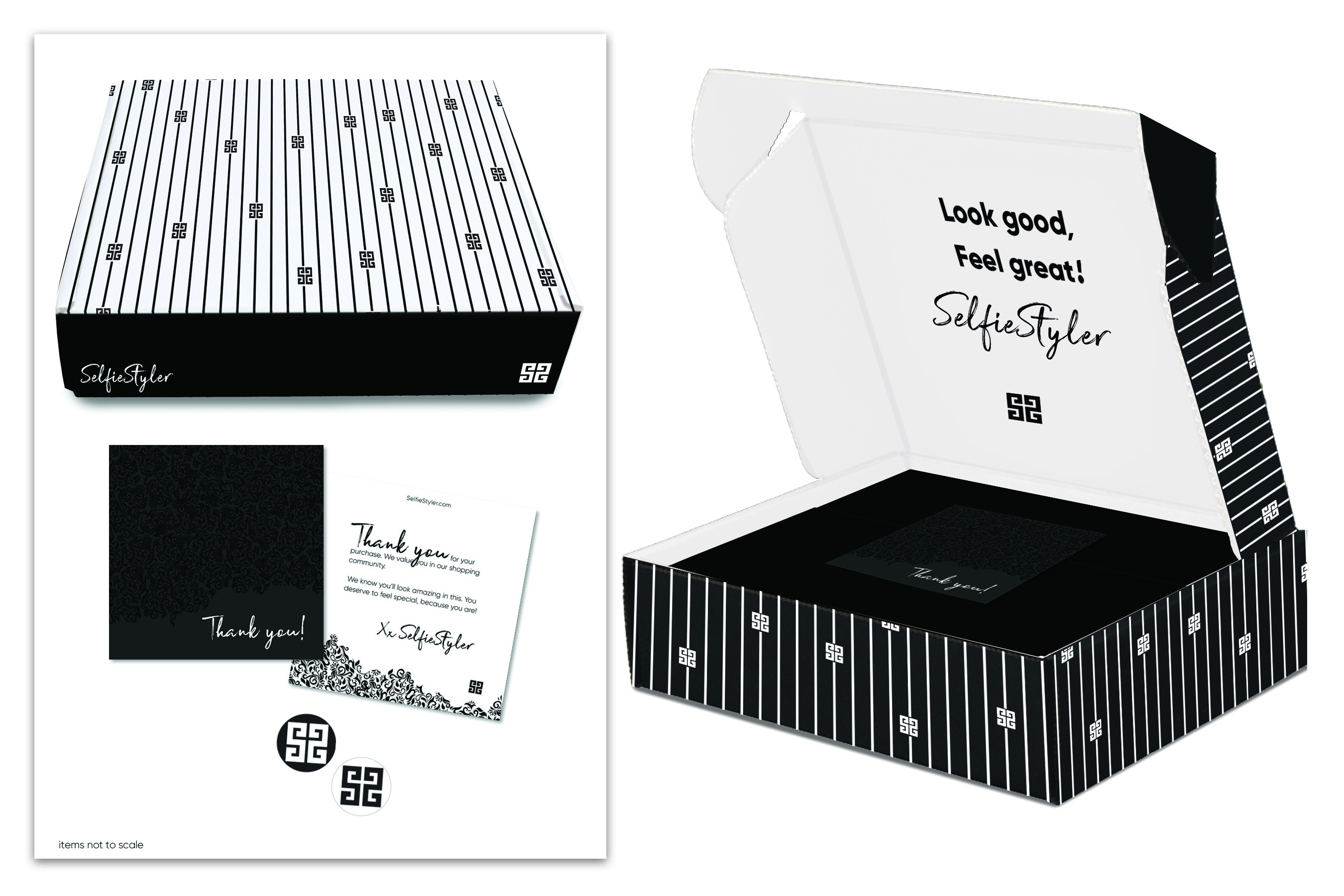 Packaging - Black-1