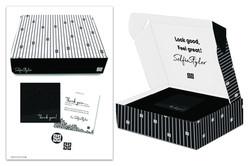 Packaging - Black-1