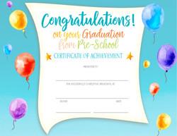PreSchoolGraduationDiploma-test-Debbie1