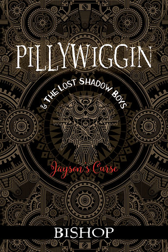 PILLYWIGGIN_FRONT.jpg