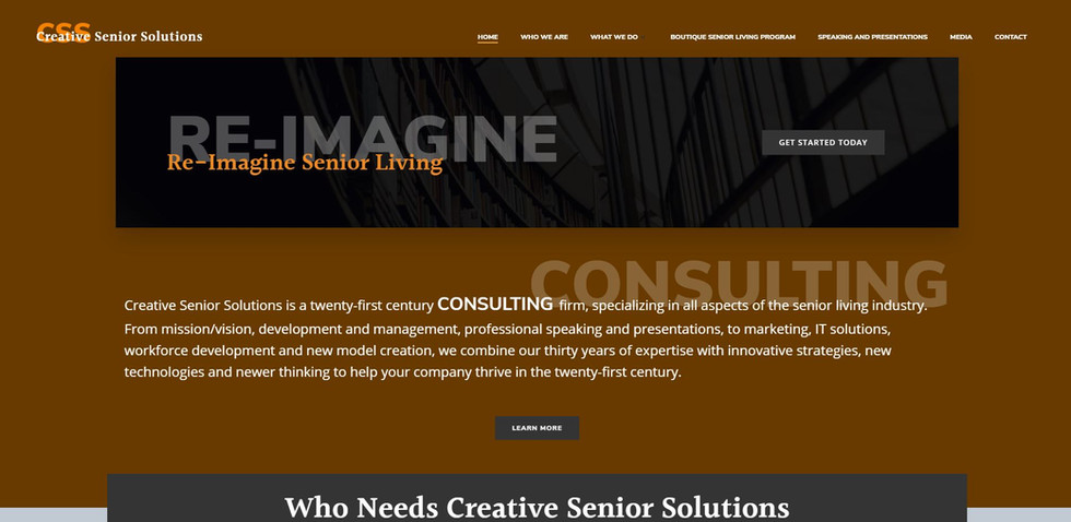 senior solutions.JPG
