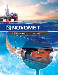 Novomet-cover-comp