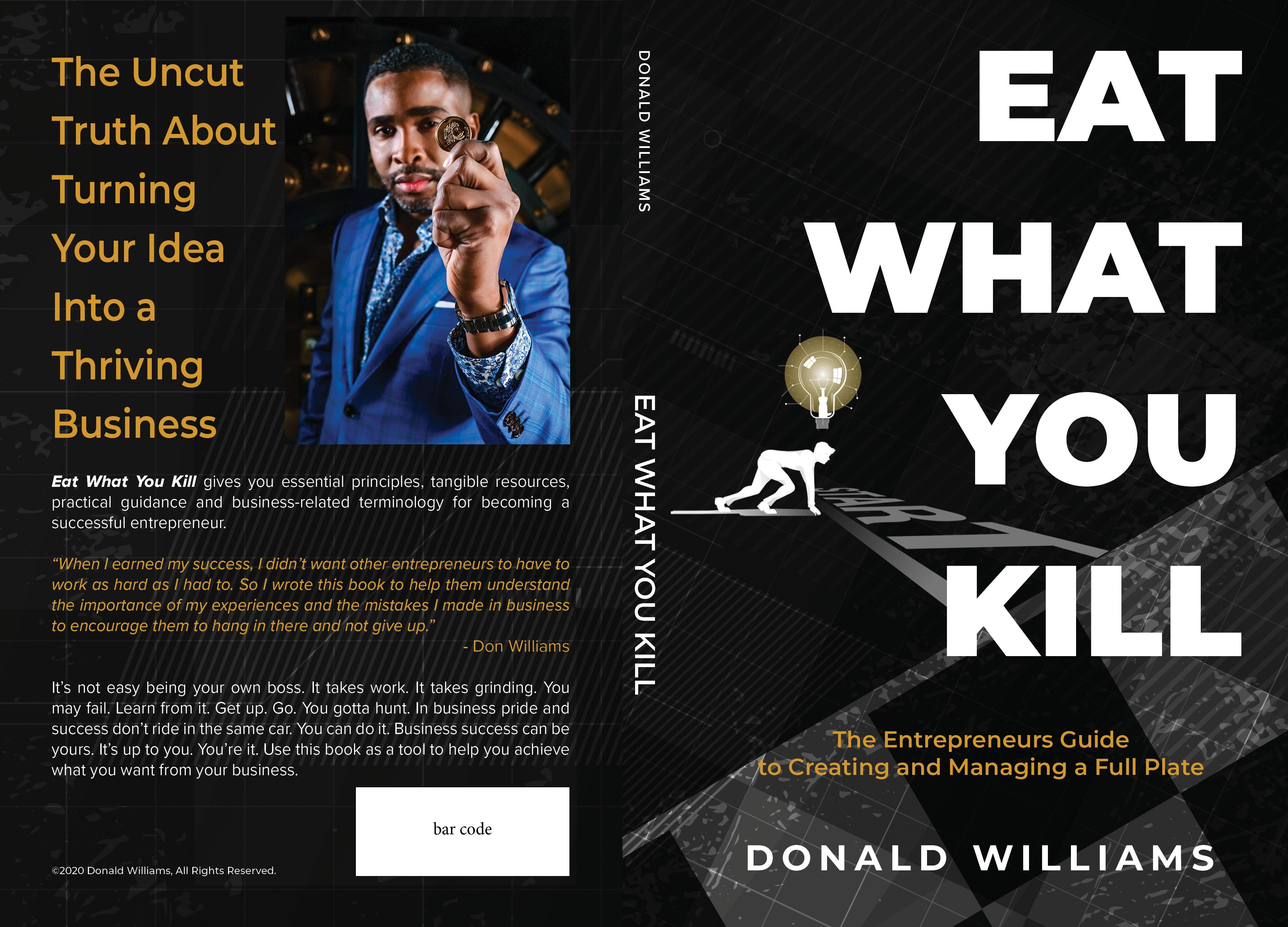 EWYK book cover_V6b