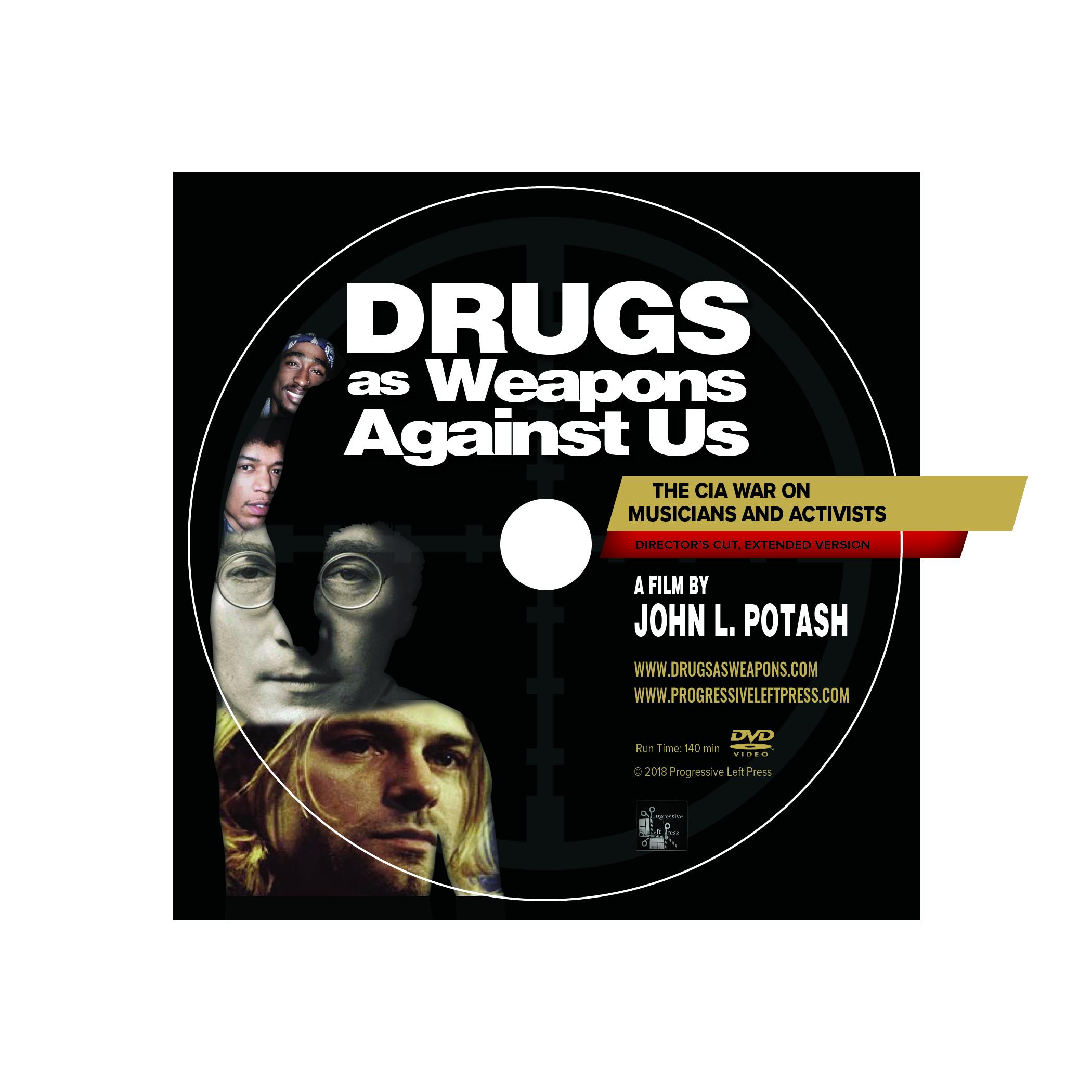 DrugsAsWeaponsDVDDirectorsCut-discartwcr
