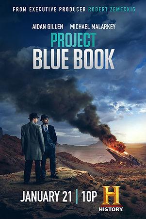 Project Blue Book TitleCard - resize.jpg