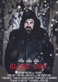 Blood Only OFFICIAL POSTER-resize.jpg