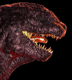 Tom_Laurans_Godzilla_edited_edited.jpg