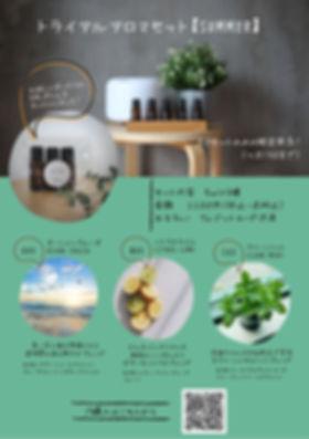 トライアルセット【SUMMER】.jpg