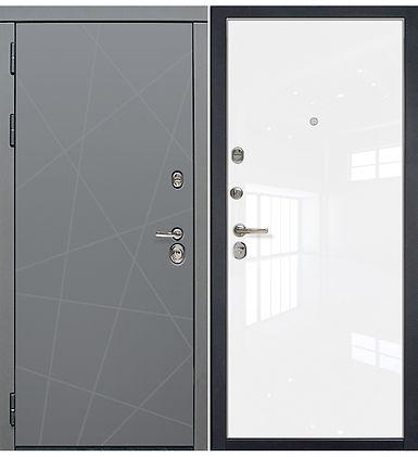 HD5-1LK Белый Люкс.jpg